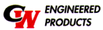 CW Engineered Products
